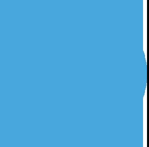 Copycopyleiden
